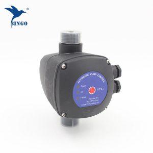 220V-240V Wasserpumpendruckregler