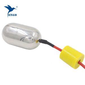 ss304 Kabel 12v Schwimmerschalter MK-CFS01