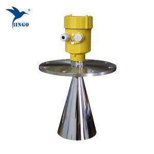 6GHz-Radar-Pegel-Sender-für-Druck-und