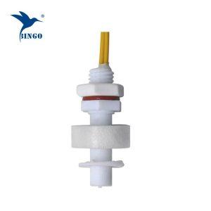 8mm18mm Wasserstandssensor Flüssigkeitsregler