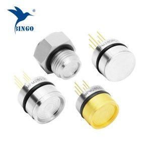 Luft-Absolut-Manometer-Bohrloch-Tief-Well-Piezoresistiv-OEM-Kompakt-Industrie-Einsatz-Druck-Sensor