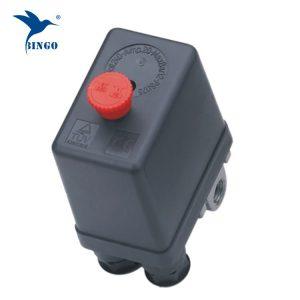 Luftkompressor Druckschalter Steuerventil