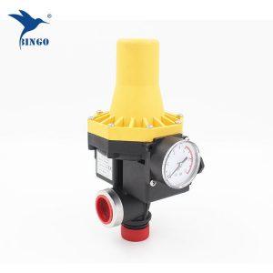 CE-zugelassene / automatische Druckregelpumpe