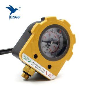 Digitale Wasserpumpe Druckregler Intelligente ON OFF Schalter 220 V