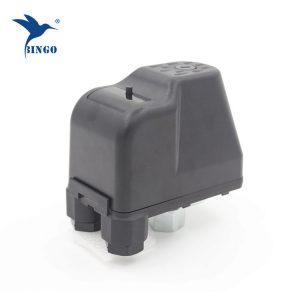Gute Qualität Square-D-Pumpensteuerung für Wasserpumpe