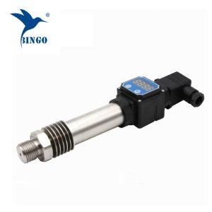 Hochtemperatur-Drucktransmitter-LED-Anzeige