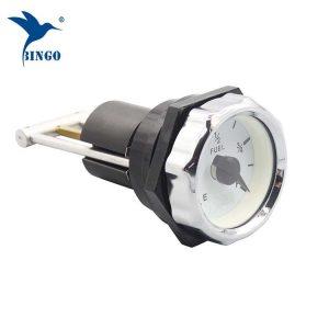 Mechanisch-Kraftstoffstand-Messgerät-für-Diesel-Generator