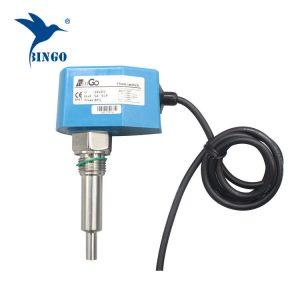 PBT Material Luftmagnetschalter Sensor