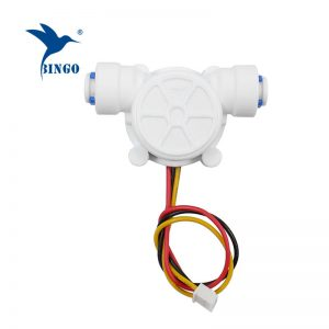 / min Wasserdurchflusssensor