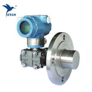 Smart HART Gauge Absolutferndruckmessumformer