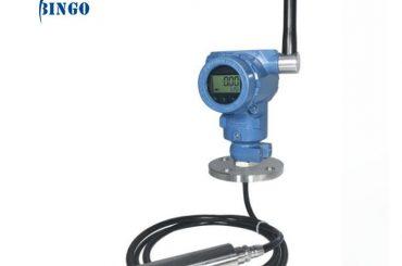 Smart High Accuracy Wireless Hydrostatischer Füllstand Druckmessumformer