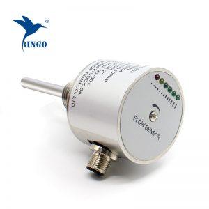 Thermische Dispersion Strömungsschalter Sensor Preis
