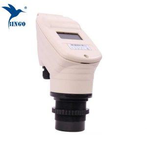 Ultraschall-Digitalsignal-Diesel-Heizöl-Wassertank-Füllstandmessgerät zur Kraftstoffüberwachung