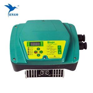 Waterproof Constant Pressure Druckwasserpumpe mit variabler Geschwindigkeit