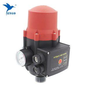 automatischer Druckschalter für die Wasserpumpe