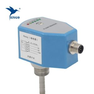 r / Schalter für Wasser, Öl und Luft