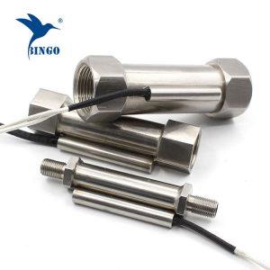 neues Design ss Material billige Durchflussmesser