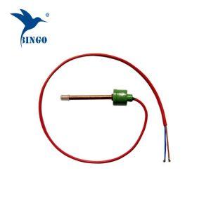 Schnellverbindung Auto Reset Microw Pressure Switch